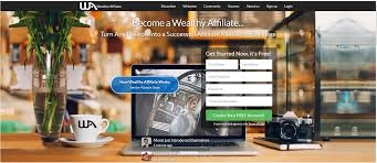 build a website help for scams and frauds build a website