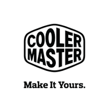 <b>Headset</b> Gamer <b>Cooler Master</b> CH321 RGB - Product Suggestions ...