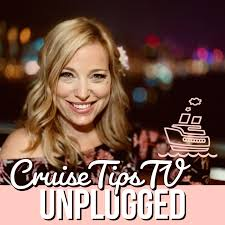 CruiseTipsTV Unplugged - Cruise Tips and More