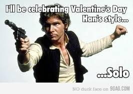Funny Valentines Day Cards 2016 |V-day funny E-card memes via Relatably.com