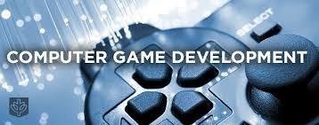 Image result for Game Development