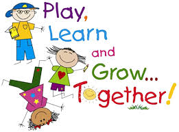 Image result for summer pics for preschool