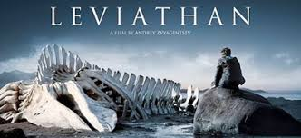 Image result for leviathan movie
