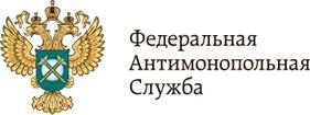 Решение по делу № 29 о нарушении ... - ФАС России