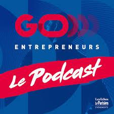 Go Entrepreneurs - Le Podcast