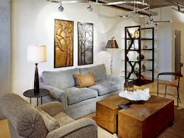 awesome lighting ideas for living rooms on living room with lighting designs 17 beautiful living room lighting design