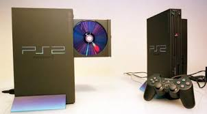 The PS2 is now officially dead - BT