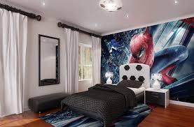 bedroom furniture sets cool stuff
