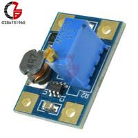 Modules - Shop Cheap Modules from China Modules Suppliers at ...