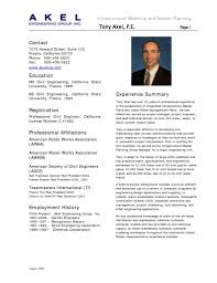 resume for civil engineer resume  resume civil engineer