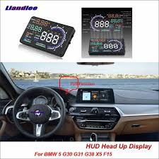 <b>Liandlee For BMW</b> 5 G30 F10 E39 X5 E53 2014 2018 OBD Safe ...