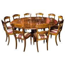 Dining Room Table Size For 10 Round Dining Table 10 Chairs Dining Table 10 Chairs Dining Room Table 10 Chairsjpg