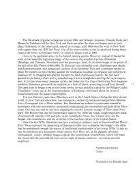 shinohara  ushio   selected document   artasiamerica   a digital    ushio shinohara  past and present  essay  pg