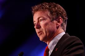 rand paul s antiwar populism should be celebrated not scorned