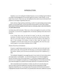 misconduct handbook simplebooklet com 1 introduction hopefully you are not reading this handbook because you are scrambling to get