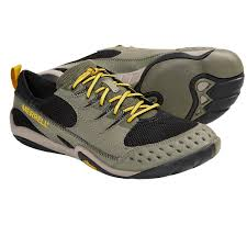 google currents under review customer reviews of merrell barefoot water current glove water shoes minimalist for men