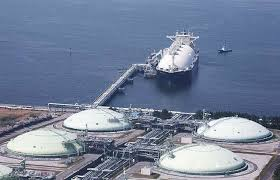 """""""Есть очень интересный проект поставок газа из Хорватии через LNG-терминал. Это углубит энергетическую независимость"""", - Гройсман - Цензор.НЕТ 9873"""