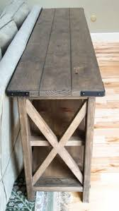 118 Best Table storage images | Diy furniture, Furniture projects ...