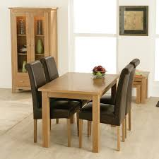 room simple dining sets: rustic dining room chairs design thumbnail