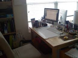 home office office home best home office design office desk for small space office tables amazing small space office