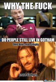 RMX] After Watching Batman The Dark Knight by anakinskyguy - Meme ... via Relatably.com