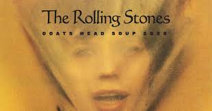 Home - The <b>Rolling Stones</b> | Official Website
