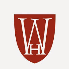 Warhorse Studios - YouTube