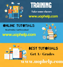 psych expert tutor uophelp on emaze format your paper consistent apa guidelines click the assignment files tab to submit your
