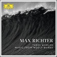 <b>Max Richter</b> Music