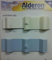 Hasil gambar untuk foto atap alderon