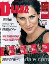 Donna Moderna 14 Dicembre 2006 Donna Moderna ha contattato AICEL per la realizzazione della Guida Pratica Viva lo shopping on-line - donna-moderna-cover-14-dic-2006