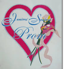 MUSIC & LYRICS: Best J.S. Prom Songs