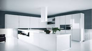 White Kitchen 3