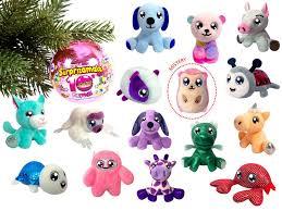<b>Мягкие игрушки</b> - купить с доставкой, цены в интернет-магазине ...