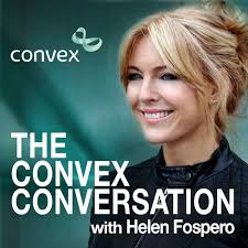 The Convex Conversation