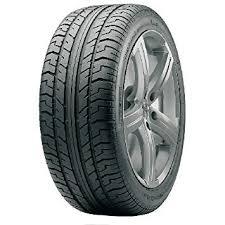 E/A/72 Summer Tire <b>Pirelli P Zero</b> Direzionale 245/45/R18 96Y ...