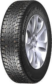 Зимние шины R14 Amtel - купить зимнюю резину R14 Amtel ...