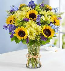 Gift Card by 1-800-FLOWERS.COM®