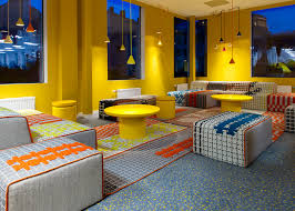 15 of 24 slideshow candy crush king offices