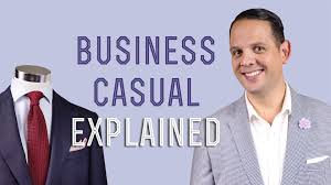 business casual attire for men dress code explained business casual attire for men dress code explained lookbook outfits