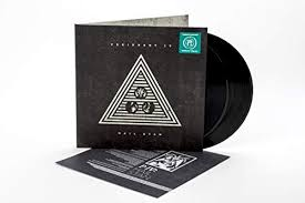 <b>Periphery IV</b>: <b>Hail</b> Stan [VINYL]: Amazon.co.uk: Music