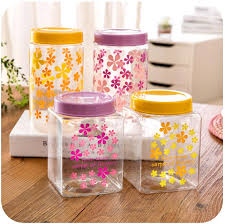 kitchen containers for sale cute kitchen storage jars for rice beans snacks and more more great finds