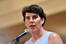 Amy McGrath flip-flops on Kavanaugh vote — in 1 day - POLITICO