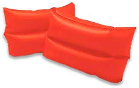 Buy Swimming <b>Arm Band floats</b> for Pool Beach for <b>Kids</b> - <b>3 to</b> 6 ...