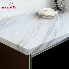 marble wall sticker
