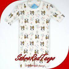 Органический хлопок белая детская одежда унисекс | eBay