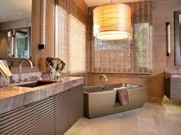bathroom vanity window treatments blinds