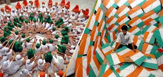 independence day in india  swatantra diwas  th august jawaharlal