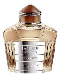 <b>Boucheron Jaipur Homme</b> Fraicheur купить элитный мужской ...