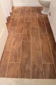 Best Wood Flooring For Kitchens Fake Wood Flooring For Kitchen Wood Floor Installation Choose